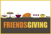 Clipart Happy Thanksgiving Signs Image