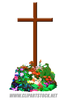 Religious Christmas Clipart Images Image