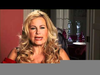 Jennifer Coolidge Interview Image