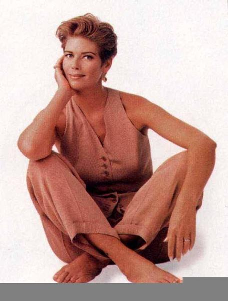 Jeanne Tripplehorn Feet | Free Images at Clker.com