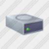 Icon Hdd Image