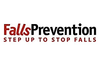 Falls Prevention Logo Md Image