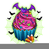 Clipart Of Holloween Image