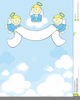 Angel Angel Angel Angel Cherub Clipart Image Picture Image