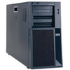 Ibm X Tower Server Image