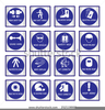 Health And Safety Clipart Images Image