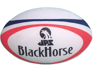 Rugby Ball Jps Image