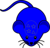 Mouse Systemic Clip Art