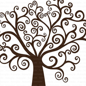 free tree of life clipart free images at clker com vector clip rh clker com tree of life clipart images tree of life clipart free