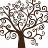 Free Tree Of Life Clipart Image