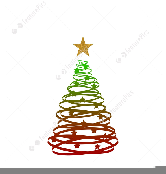 Christmas Star Images Clip Art.Gold Christmas Star Clipart Free Images At Clker Com