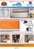Garage Door Repair Installation Services In Hamilton Image