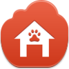 Doghouse Icon Image