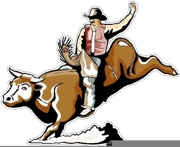 bull riders clipart free images at clker com vector clip art rh clker com mechanical bull riding clip art rodeo bull riding clip art