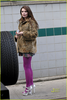 Mischa Barton Law And Order Set Prostitute Image