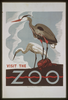 Visit The Zoo Image
