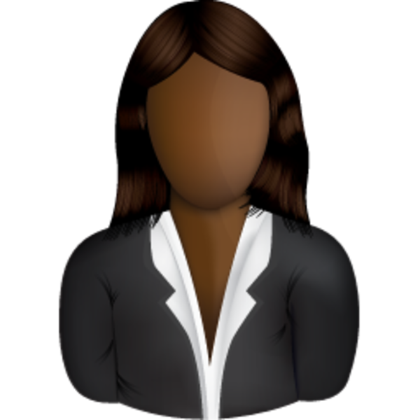 business user clipart - photo #5