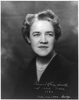 Margaret Chase Smith Image