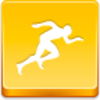 Free Yellow Button Runner Image