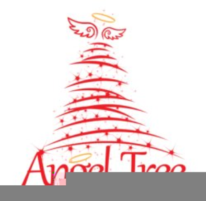 Salvation Army Christmas Clipart Image