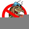 Free Clipart Cartoon Bugs Image