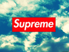 Supreme Tumblr Backgrounds Image