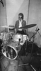 Beatles Drums Recording Image