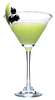 Spirits Absolut Peartini Image
