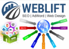 Web Design And Website Development In Ottawa Image