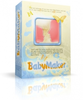 X Baby Maker Boxshot Design For Baby Maker Image
