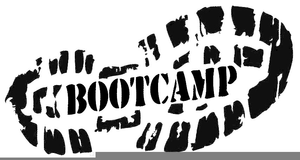 boot camp clipart free images at clker com vector clip art rh clker com boot camp clip art images fitness boot camp clipart