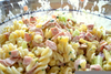 Pasta Salads Recipe Image