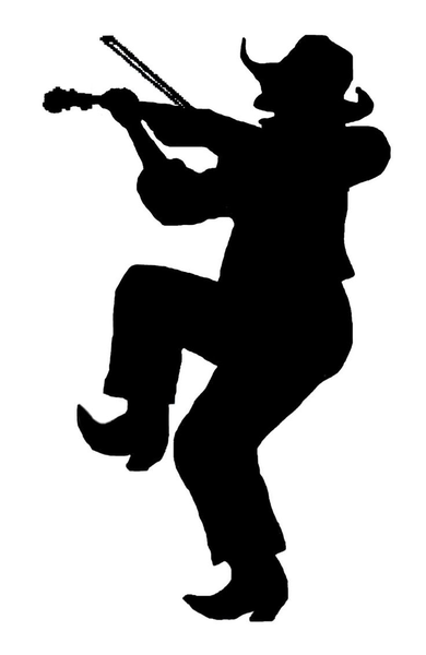 Fiddler On The Roof Clipart Free Images At Clker Com