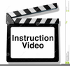 Free Teaching Clipart Images Image