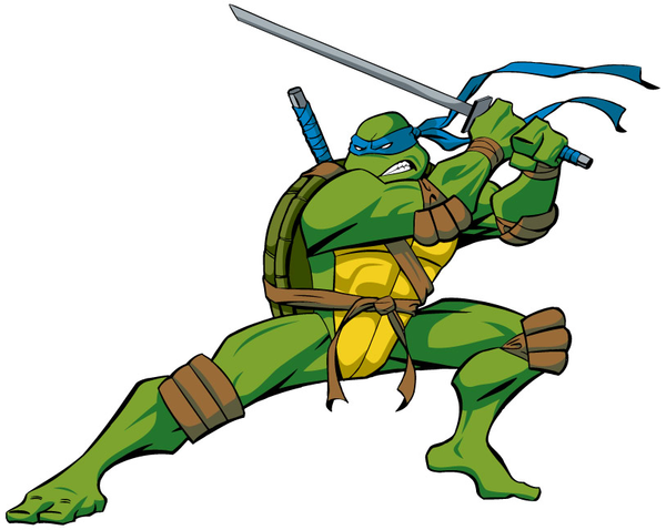 Clipart tortue ninja free images at vector clip art online royalty free public - Clipart tortue ...