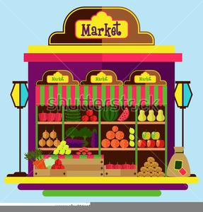 market place clipart free images at clker com vector clip art rh clker com farmers market clipart flea market clipart