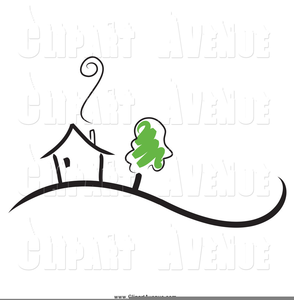 Smoke chimney. Clipart free images at