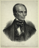 Henry Clay Image