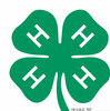 H Logo Clipart Image