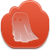 Ghost Icon Image
