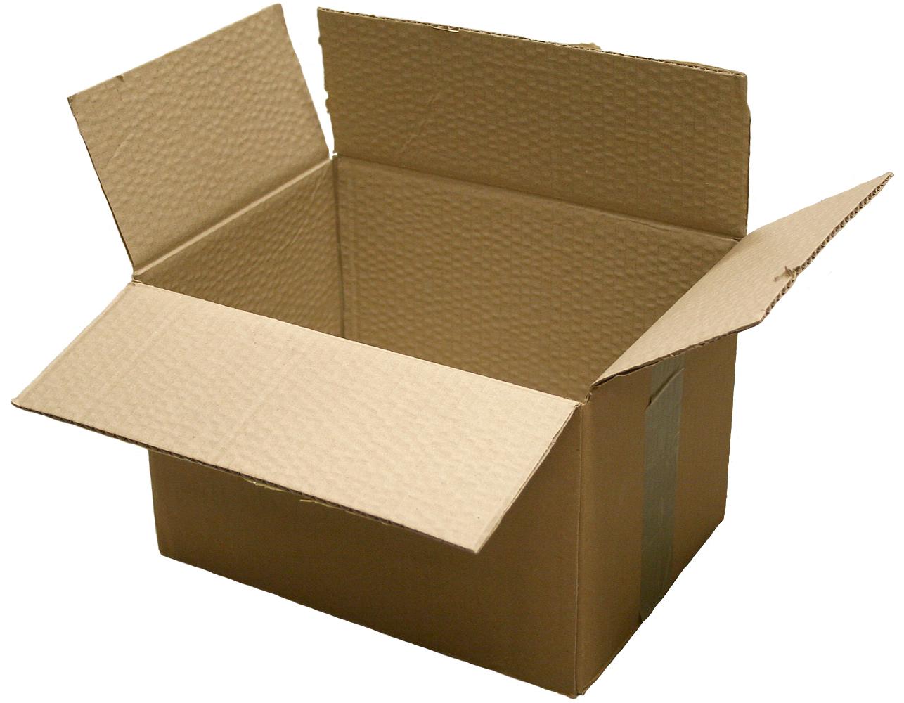 Cajas Carton Decoradas Online