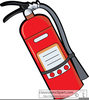 Safety Icons Clipart Free Image