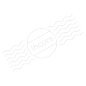 Beer Bottle Image