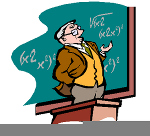 free maths clipart for teachers free images at clker com vector rh clker com free math clipart for teachers