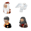 Harry Potter Icons By Iconshock Image