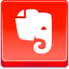 Free Red Button Icons Evernote Image