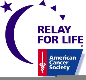 american cancer society relay for life clipart free images at rh clker com relay for life clip art word free relay for life clipart