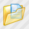 Icon Folder Doc 13 Image