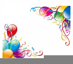 Clipart Gratuit Fete De Noel Free Images At Clker Com Vector Clip Art Online Royalty Free Public Domain