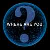 Where Are You Image